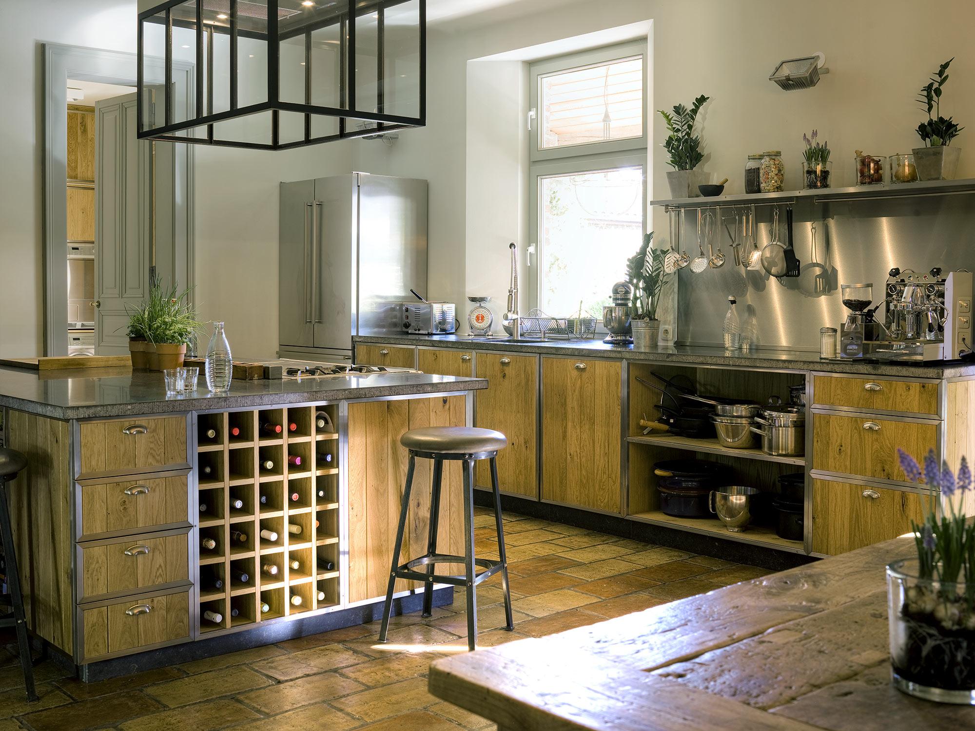 Küchen Gebraucht Düsseldorf: Design